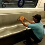 Unlock4: Delhi Metro Says Will Resume Service From September 7